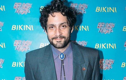 Bikini: Everybody Knows